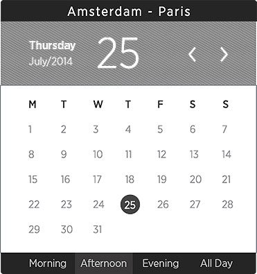 thalis_ui_calendar