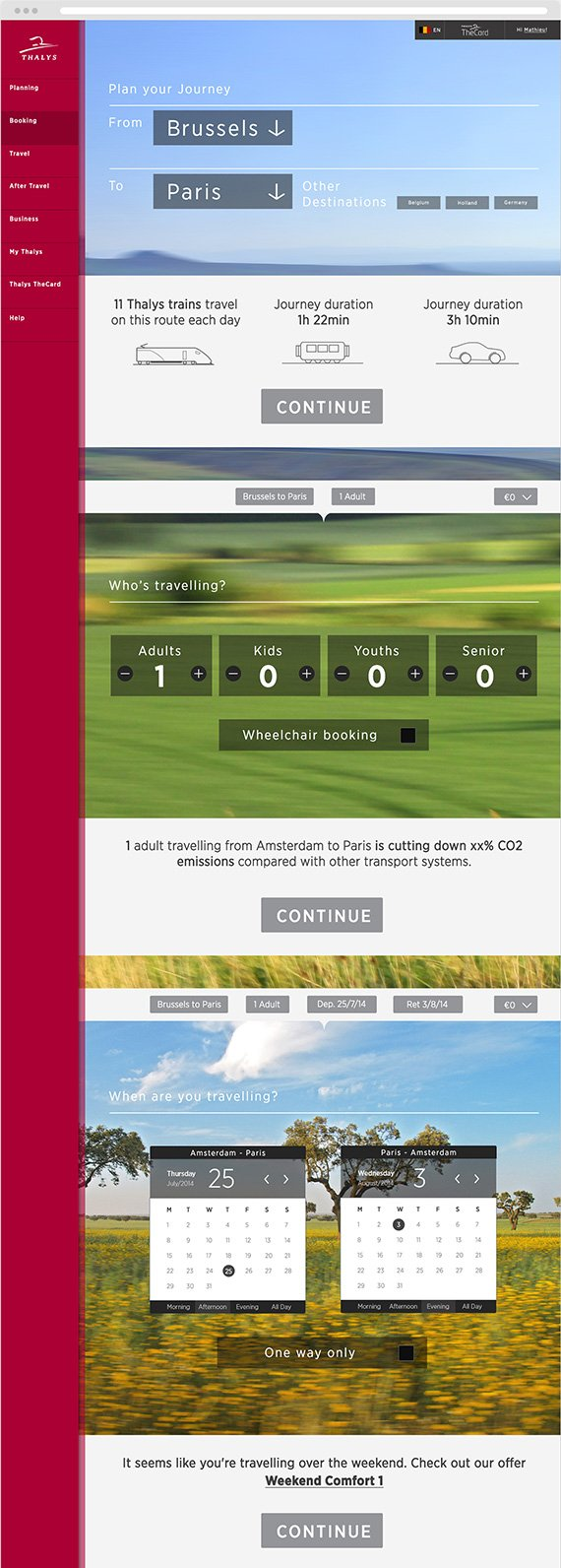 thalys_desktop_booking