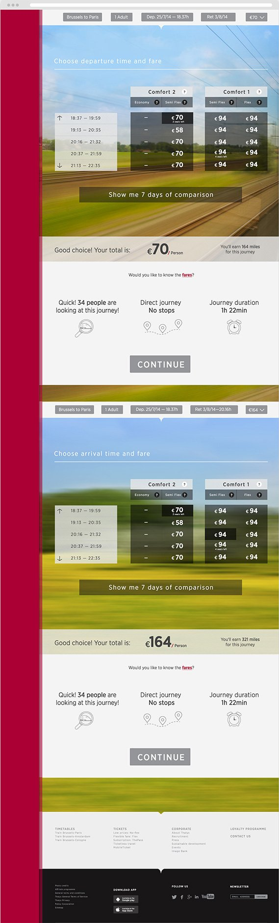 thalys_desktop_booking1