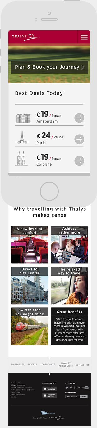 thalys_website_home