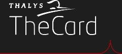 thalysthecard_logo