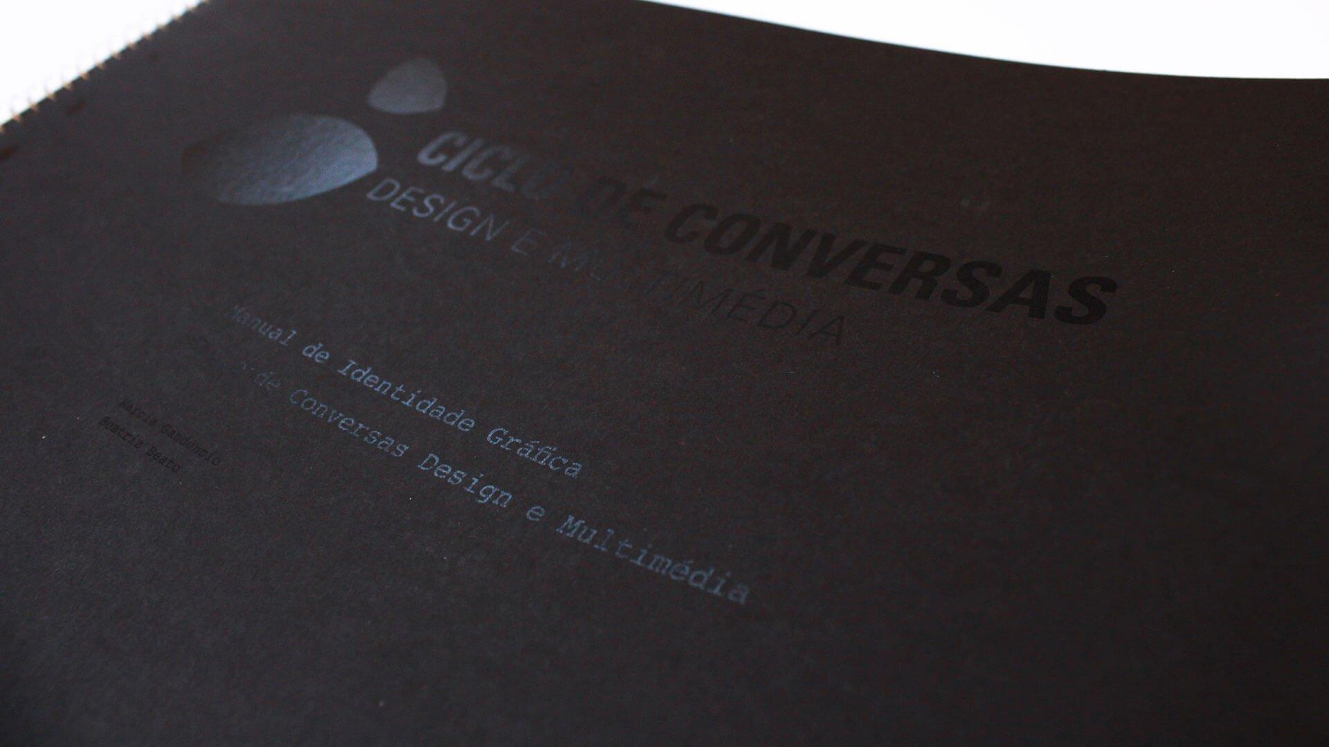 cc_branding_3