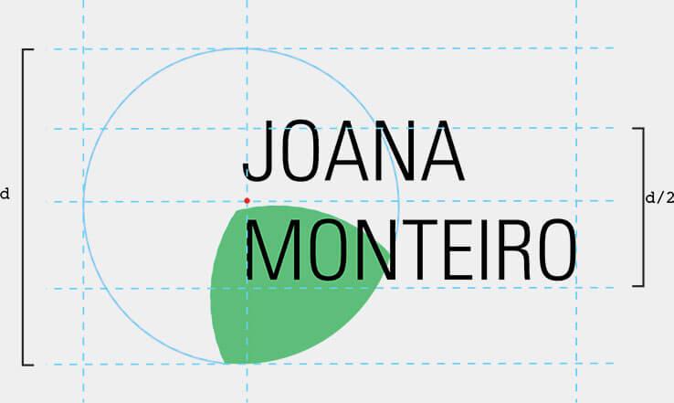 cc_joana_monteiro