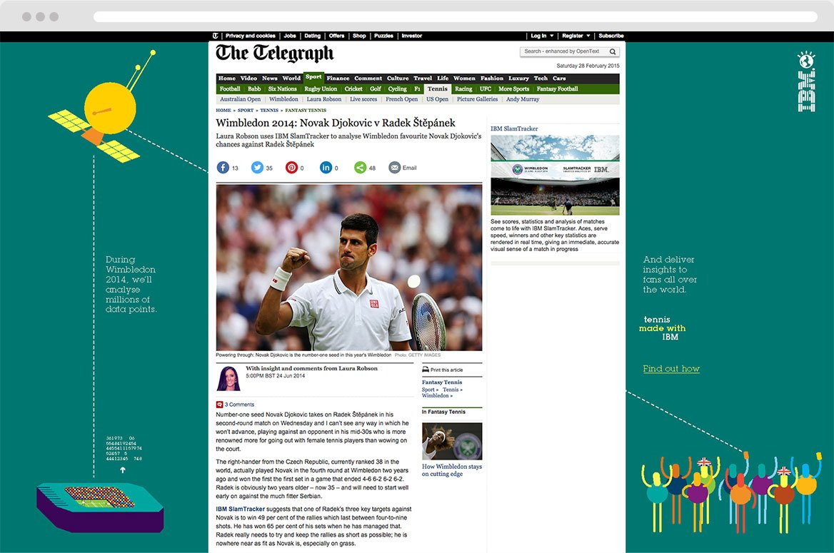 ibm_takeover_telegraph