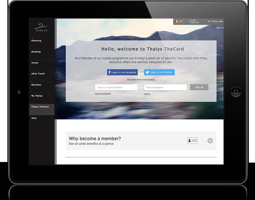 thalys_card_tablet
