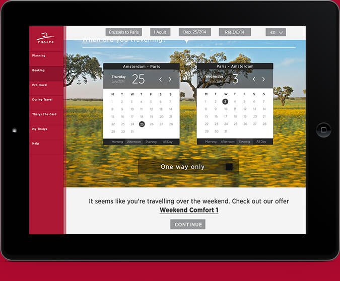 thalys_iPad